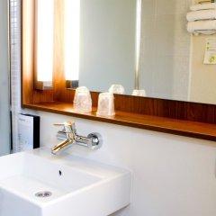 Отель Campanile Annecy - Cran Gevrier ванная фото 2