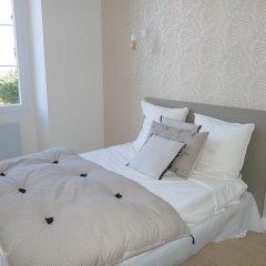 Отель Mamac View AP4143 комната для гостей