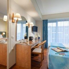 Tropical Hotel Афины удобства в номере