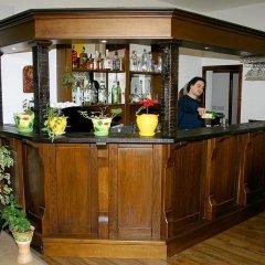 Hotel Iceberg Bansko гостиничный бар