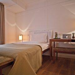 Отель Louis Hotel Германия, Мюнхен - отзывы, цены и фото номеров - забронировать отель Louis Hotel онлайн комната для гостей фото 5