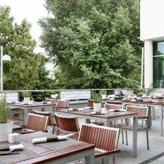 Отель Arcotel Kaiserwasser Вена фото 6
