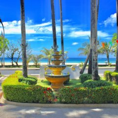 Отель Woraburi Phuket Resort & Spa фото 3