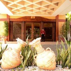 La Quinta Hotel фото 3