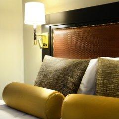 Отель Clarion Collection Hotel Bilan Швеция, Карлстад - отзывы, цены и фото номеров - забронировать отель Clarion Collection Hotel Bilan онлайн спа