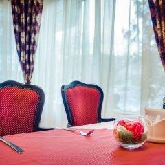 Арт Отель удобства в номере фото 3
