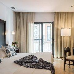 Отель Fernando III Испания, Севилья - отзывы, цены и фото номеров - забронировать отель Fernando III онлайн фото 10