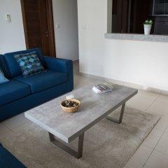 Отель Higuests Vacation homes - Sanibel комната для гостей фото 3