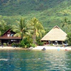 Отель Villa Pool & Beach by Enjoy Villas Villa 2