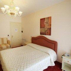 Отель Nice Hotel Италия, Маргера - отзывы, цены и фото номеров - забронировать отель Nice Hotel онлайн комната для гостей фото 4