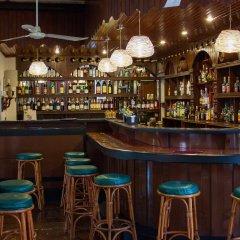 Hotel Malia Holidays гостиничный бар