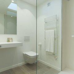 Отель Apartamentos Xereca - Ibiza Port ванная