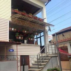 Отель Sunny House Madjare Guest House Болгария, Боровец - отзывы, цены и фото номеров - забронировать отель Sunny House Madjare Guest House онлайн фото 22