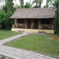 Отель Lumbini Buddha Garden Resort Непал, Лумбини - отзывы, цены и фото номеров - забронировать отель Lumbini Buddha Garden Resort онлайн фото 8