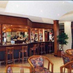 Отель Goldi Sands Hotel Шри-Ланка, Негомбо - 1 отзыв об отеле, цены и фото номеров - забронировать отель Goldi Sands Hotel онлайн фото 4