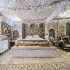 Ottoman Cave Suites Турция, Гёреме - отзывы, цены и фото номеров - забронировать отель Ottoman Cave Suites онлайн фото 6