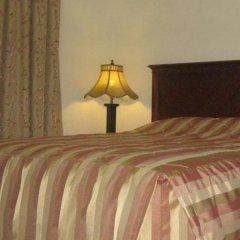 Отель Al Majarah Residence ОАЭ, Шарджа - отзывы, цены и фото номеров - забронировать отель Al Majarah Residence онлайн комната для гостей фото 3