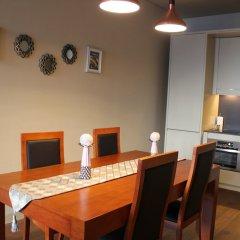 Апартаменты Orion ODM Lisbon 8 Building Apartments интерьер отеля фото 2