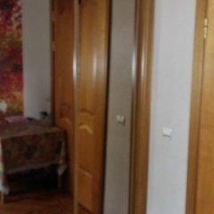 Гостиница Moscow River Hostel в Москве 4 отзыва об отеле, цены и фото номеров - забронировать гостиницу Moscow River Hostel онлайн Москва комната для гостей фото 4