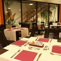 Hotel San Giovanni Джардини Наксос помещение для мероприятий