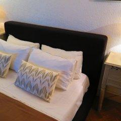 Отель Square Promenade by Nestor&Jeeves Франция, Ницца - отзывы, цены и фото номеров - забронировать отель Square Promenade by Nestor&Jeeves онлайн удобства в номере