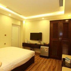 Отель Mayfair Hotel & Apartment Hanoi Вьетнам, Ханой - отзывы, цены и фото номеров - забронировать отель Mayfair Hotel & Apartment Hanoi онлайн удобства в номере