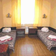 Отель Guesthouse Airava комната для гостей фото 3