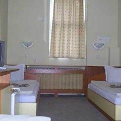 Отель Amethyst Болгария, София - отзывы, цены и фото номеров - забронировать отель Amethyst онлайн в номере