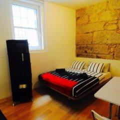 Апартаменты Belomonte Apartments Порту фото 3