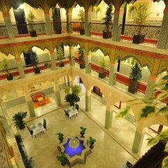 Отель Riad Reda фото 23