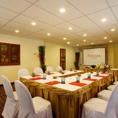 Отель Centara Kata Resort Phuket фото 2