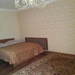 Отель Guest House Domashniy Uyut Кыргызстан, Бишкек - отзывы, цены и фото номеров - забронировать отель Guest House Domashniy Uyut онлайн комната для гостей фото 5