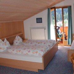 Hotel Haller Рачинес-Ратскингс комната для гостей фото 5