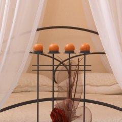 Отель Santorini Princess Luxury Spa Hotel Греция, Остров Санторини - отзывы, цены и фото номеров - забронировать отель Santorini Princess Luxury Spa Hotel онлайн