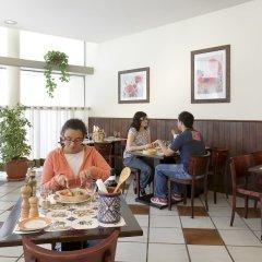 Отель ibis Braganca фото 26