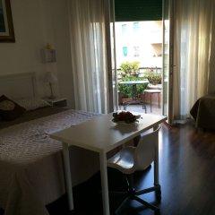 Отель Residenza Il Magnifico Рим удобства в номере