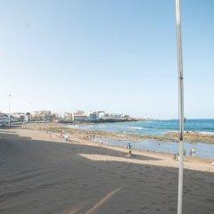 Отель Lightbooking- Salty Salinetas Меленара пляж