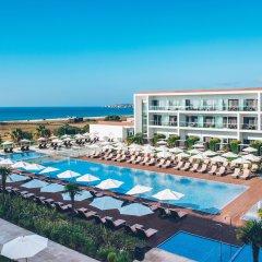 Отель Iberostar Lagos Algarve бассейн фото 3