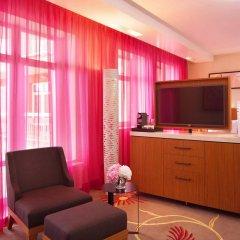 Отель Radisson Resort & Residences Zavidovo Вараксино интерьер отеля