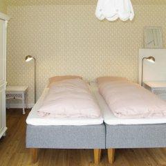 Отель Alvegården Gjestehus Норвегия, Гаугесунн - отзывы, цены и фото номеров - забронировать отель Alvegården Gjestehus онлайн комната для гостей фото 4