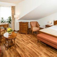 Hotel Restaurant Lilie Випитено комната для гостей фото 4