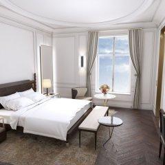 Hotel Ritz Мадрид фото 13