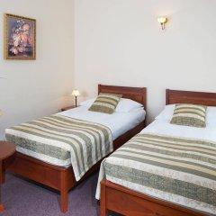 Отель Amigo City Centre Чехия, Прага - 4 отзыва об отеле, цены и фото номеров - забронировать отель Amigo City Centre онлайн комната для гостей фото 5