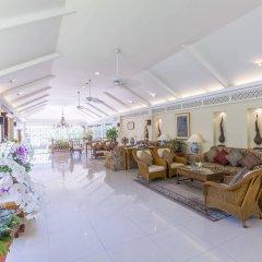 Отель Kantary Bay Hotel, Phuket Таиланд, Пхукет - 3 отзыва об отеле, цены и фото номеров - забронировать отель Kantary Bay Hotel, Phuket онлайн интерьер отеля фото 3