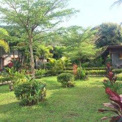 Отель Andawa Lanta House Ланта фото 11