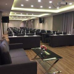 Отель NARRA Бангкок помещение для мероприятий фото 2