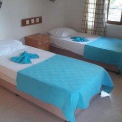 Patara Ranch Hotel Турция, Патара - отзывы, цены и фото номеров - забронировать отель Patara Ranch Hotel онлайн спа