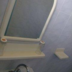 Antonios Hotel ванная фото 2
