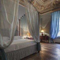 Отель Palazzo Di Camugliano спа