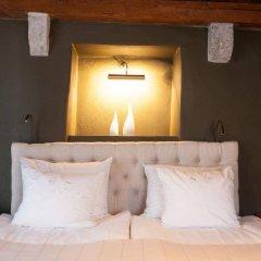 The Three Sisters Hotel удобства в номере фото 2